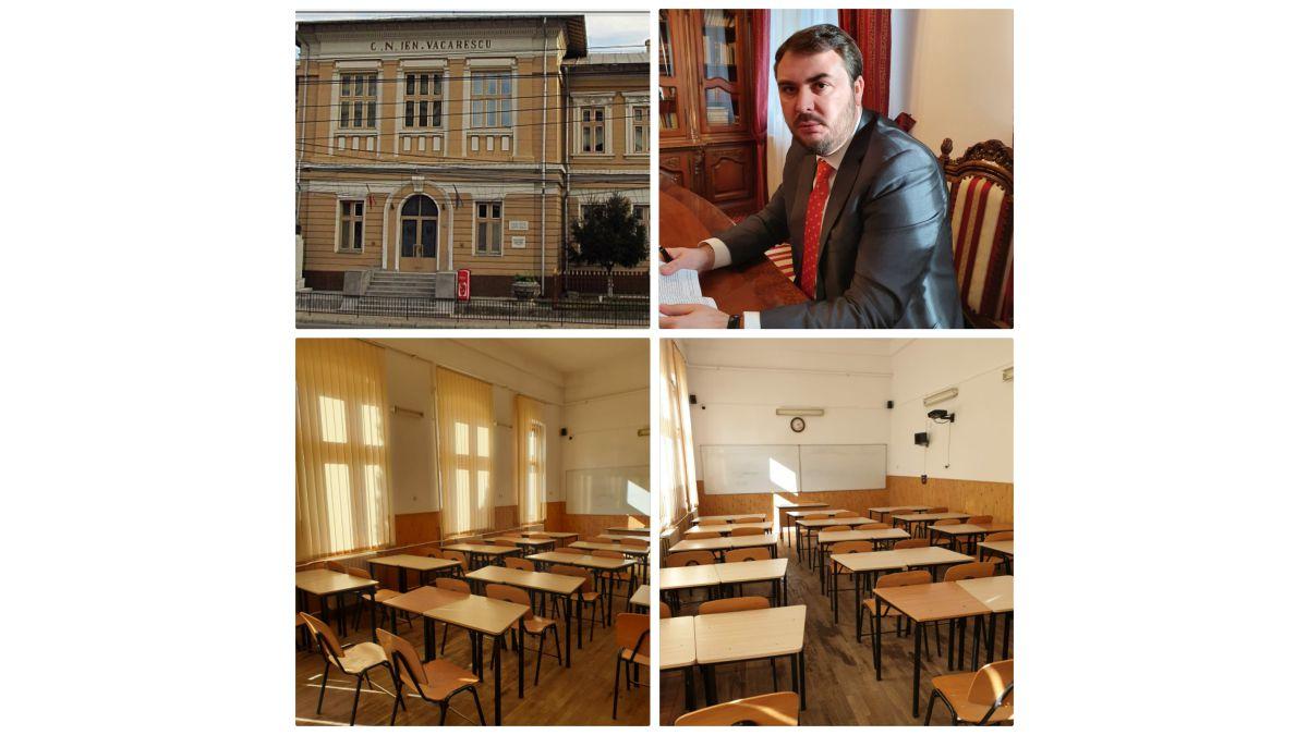 You are currently viewing CENTRUL SOCIO-CULTURAL COMMUNIO SPRIJINĂ DIN NOU EDUCAȚIA
